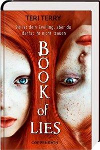 Terry_Book_of_Lies