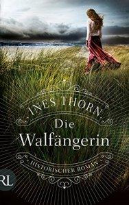 Thorn_Die_Walfängerin