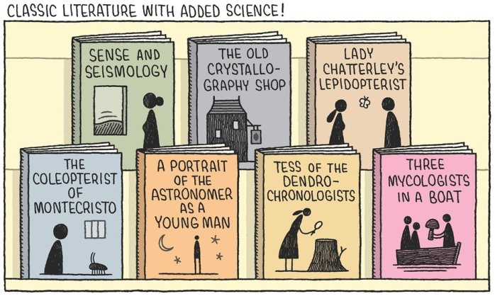 Tom_Gauld_Classic_Literature_Science