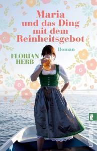 herb_maria_und_das_ding_mit_dem_reinheitsgebot