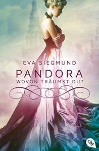 siegmund_pandora