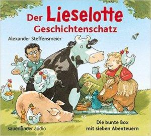 steffensmeier_lieselotte