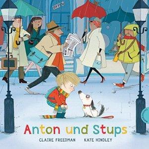 anton_und_stups