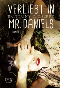 cherry_verliebt_in_mr_daniels