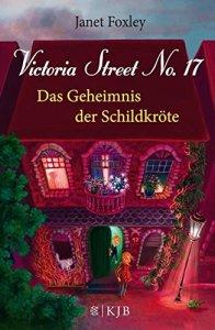 foxley_victoria_street_no_17