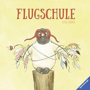judge_flugschule
