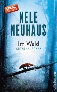 neuhaus_im_wald