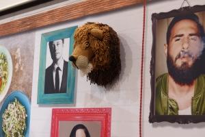#fbm16 Blog Lauenburg