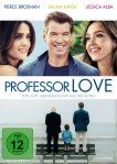 professor_love