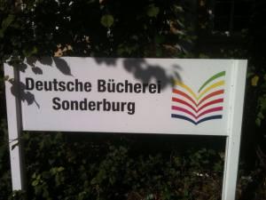 _deutsche_bücherei_sonderburg_blog_lauenburg