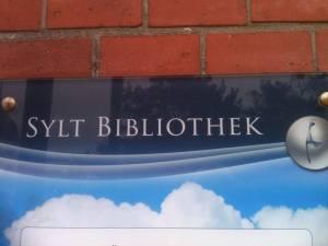 sylt_bibliothek_blog_lauenburg