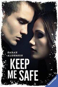 alderson_keep_me_safe