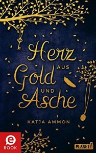 ammon_herz_aus_gold_und_asche
