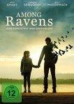among_ravens