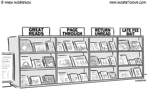 andertoon_books