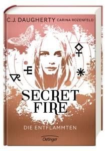 daugherty_rozenfeld_secret_fire_die_entflammten