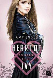 engel_heart_of_ivy_1