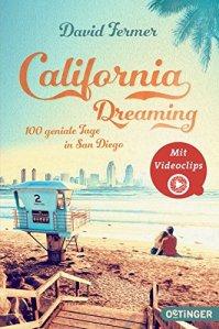 fermer_california_dreaming