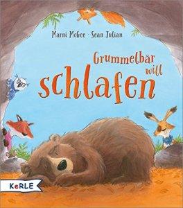 grummelbaer_will_schlafen