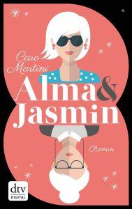 martini_alma_und_jasmin