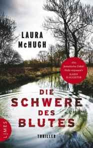 mchugh_die_schwere_des_blutes
