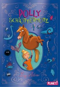 Astner_Polly_Schlottermotz