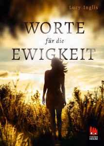 inglis_worte_fuer_die_ewigkeit