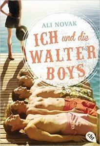 novak_ich_und_die_walter_boys