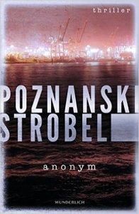 poznanski_strobel_anonym