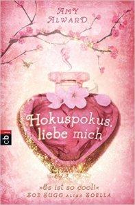 alward_hokuspokus_liebe_mich