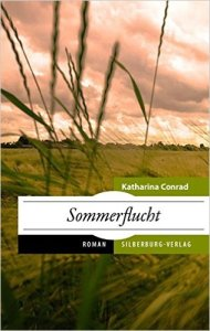 conrad_sommerflucht