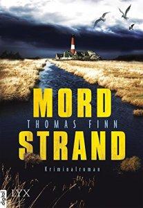 finn_mordstrand
