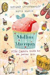 gerstenberger_martin_muffins_marzipan