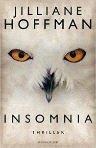 hoffman_insomnia