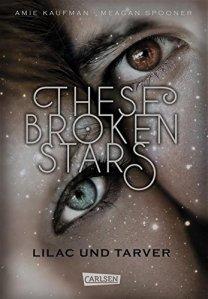 kaufman_spooner_these_broken_stars_1