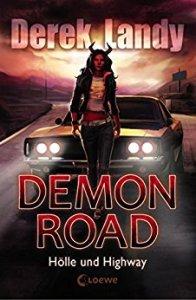 landy_demon_road_1