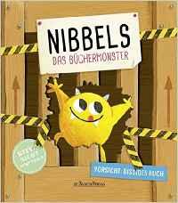 nibbels_das_buechermonster