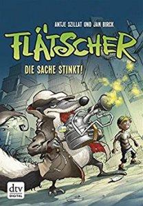 szillat_birck_flaetscher