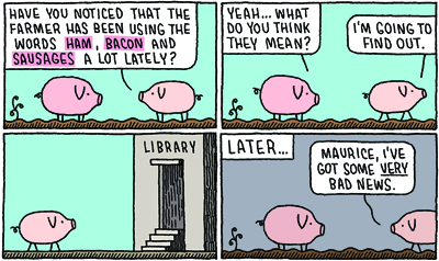 tom_gauld_cartoon