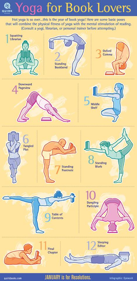 yoga-for-book-lovers