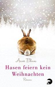 blum_hasen_feiern_kein_weihnachten