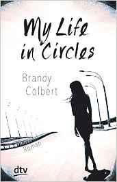 colbert_my_life_in_circles
