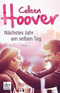 hoover_naechstes_jahr_am_selben_tag