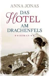 jonas_das_hotel_am_drachenfels