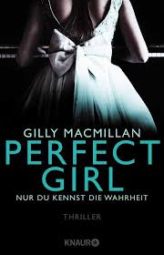 macmillan_perfect_girl
