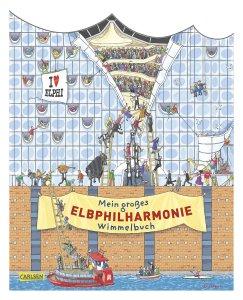 mein_grosses_elbphilharmonie_wimmelbuch