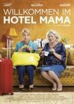 willkommen_im_hotel_mama