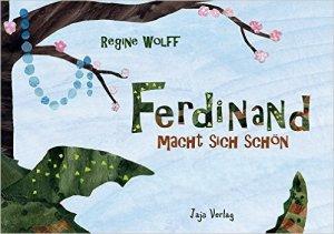 wolff_ferdinand_macht_sich_schoen